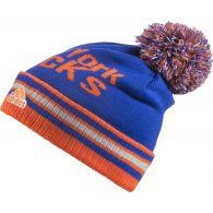 фото Мужская шапка Adidas NBA Knicks AC0941