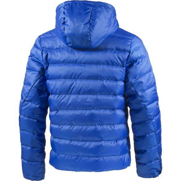 Мужская куртка Adidas D Jacket Mid AC3300