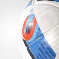 Футбольный мяч Adidas UEFA 2016 Official Match Ball AC5415