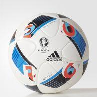 фото Футбольный мяч Adidas UEFA 2016 Official Match Ball AC5415