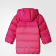 фото Детская куртка Adidas ID96 Kids AC5884