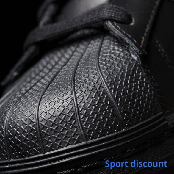 Мужские кроссовки Adidas Originals Superstar AF5666