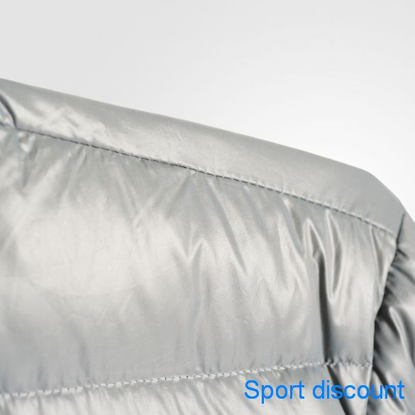 Мужская куртка Adidas Light Down J AI1720