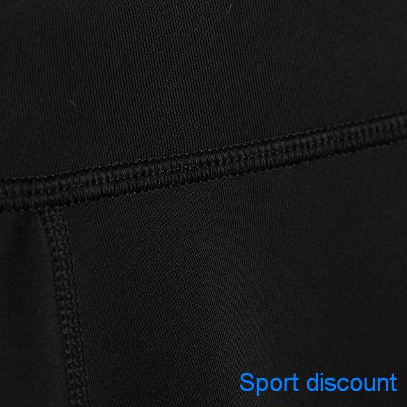 Женские леггинсы Adidas Techfit Long AI2963