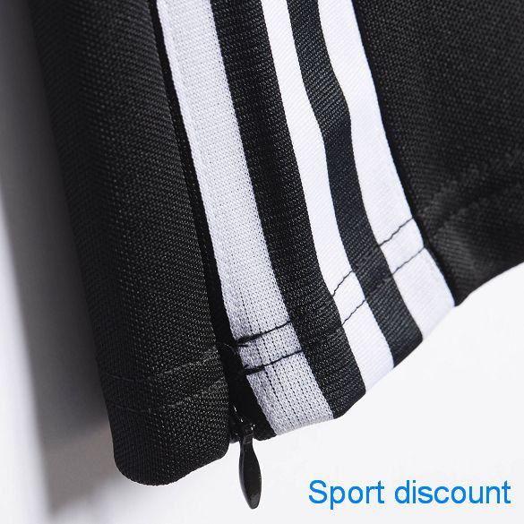 Женские брюки Adidas Originals Europa AJ8444