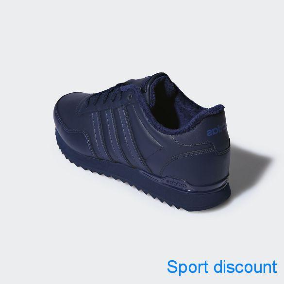 02346a8ef Мужские кроссовки Adidas Neo Jogger M AQ0269 купить по цене 1390 грн ...