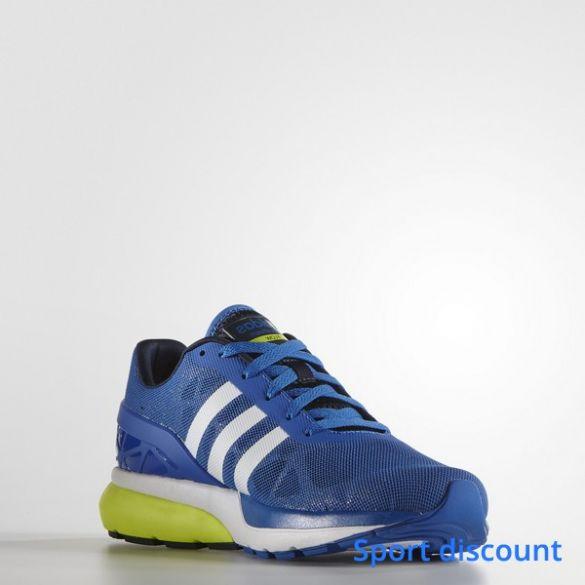 Кроссовки  мужские Adidas Cloudfoam Low Aq1313