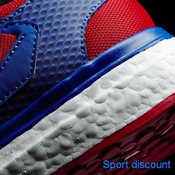 Мужские кроссовки Adidas Response 3 m AQ2497