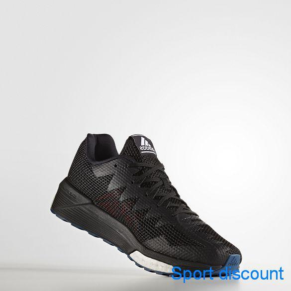 Мужские кроссовки Adidas Vengeful M AQ6083