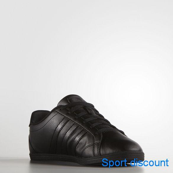 Женские кроссовки Adidas VS Coneo QT AW4759