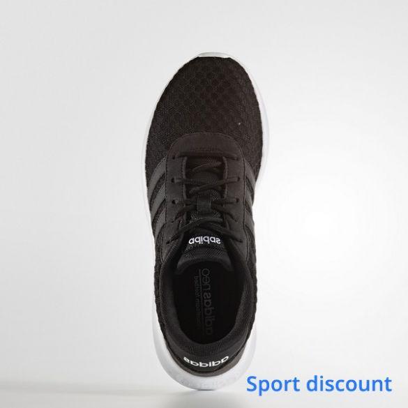Женские кроссовки Adidas Lite Racer AW4960