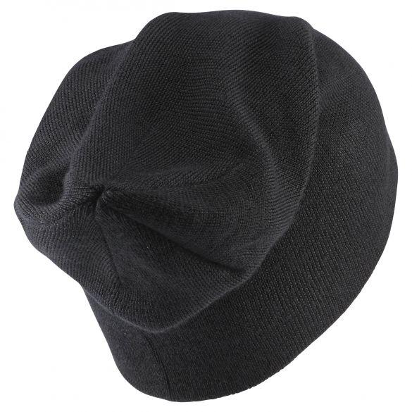 Мужская шапка Reebok Classic FO Beanie AX9977