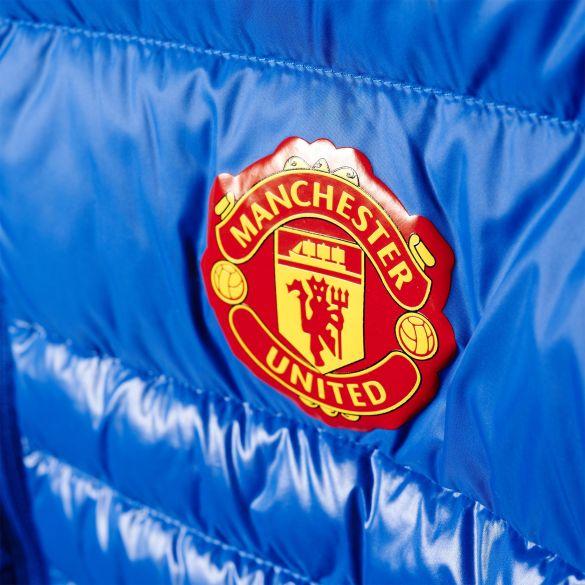 Мужская куртка Adidas Manchester United AY2801