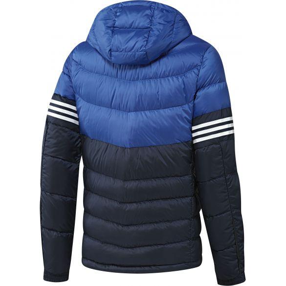 Мужская куртка Adidas DG90 CB 3S JKT AY4107 купить за 5090 грн ... da9ee4ae04a