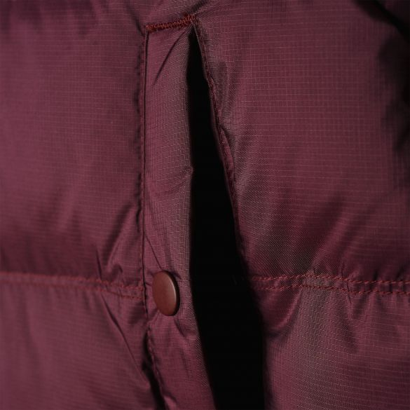 Мужской пуховик Adidas Originals Down Jacket AZ1362