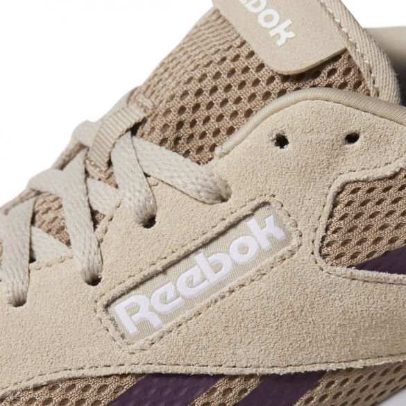 Мужские кроссовки Reebok Royal Ultra Edge CN7389