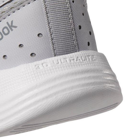 Женские кроссовки Reebok 3D Fusion TR CN6580