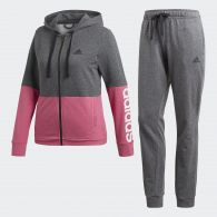фото Спортивный костюм Adidas Wts Co Marker CZ2328