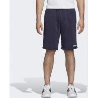 Спортивные шорты Adidas 3SE SHRT FT DU7832