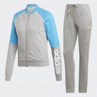 фото Спортивный костюм Adidas Wts New Co Marker DV2435