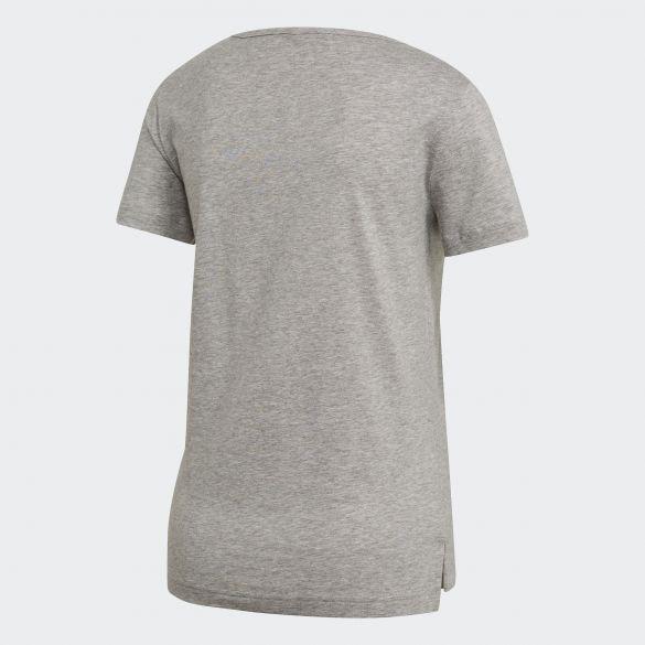 Футболка Adidas Linear Tee DV2998
