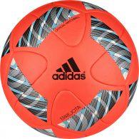 Футбольный мяч Adidas Fifa Official Match Ball AC5399