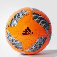 Мяч футбольный для пляжа Adidas Fifa Praia AC5411
