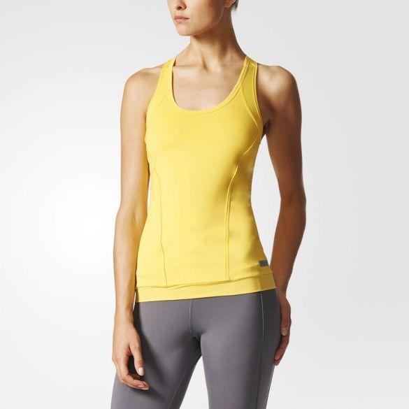 Майка Adidas by Stella McCartney The Performance Atlet S99071