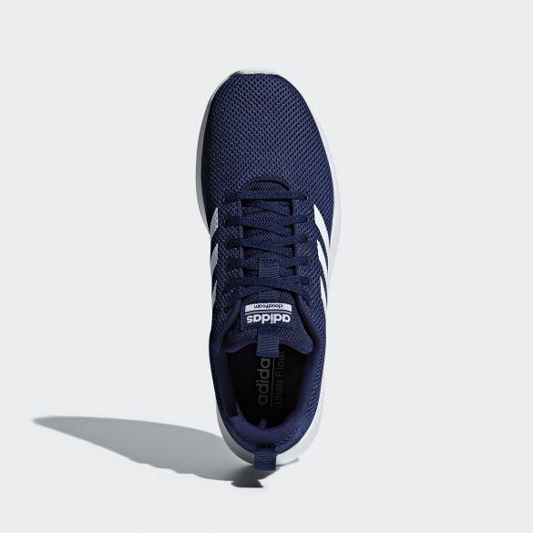 Мужские Кроссовки Adidas LITE RACER CLN B96566