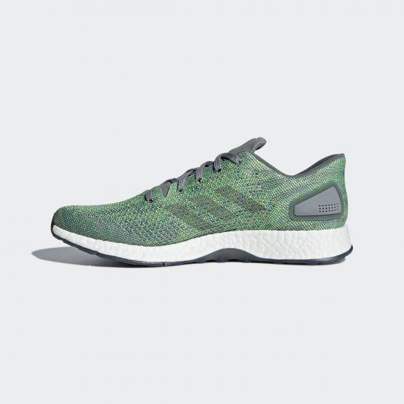 Мужские Кроссовки для бега Adidas Pureboost DPR BB6296