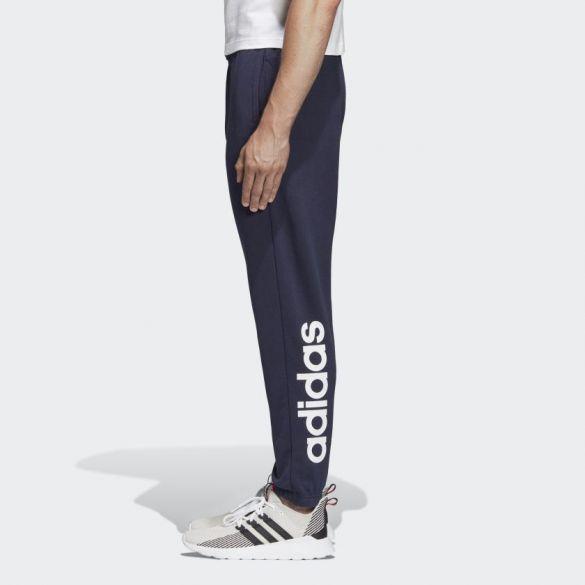Брюки Adidas Essentials PN DU0397
