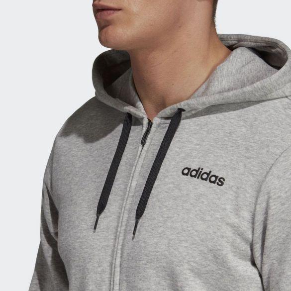 Худи Adidas E Lin Fz Ft DU0407