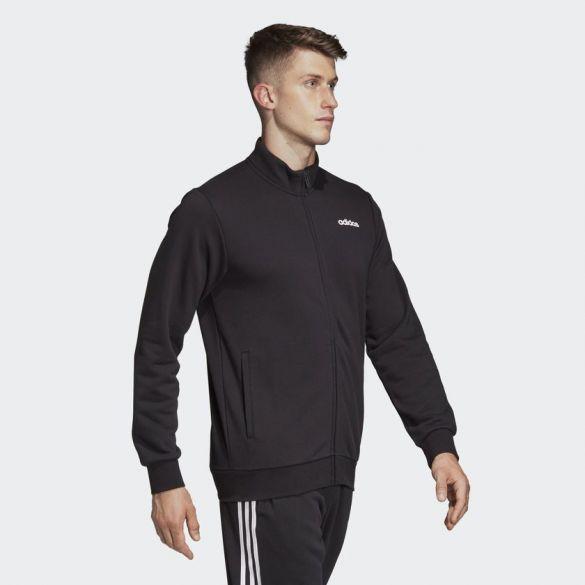 Толстовка Adidas E Lin TT DU0415