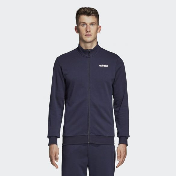 Толстовка Adidas E Lin TT DU0416