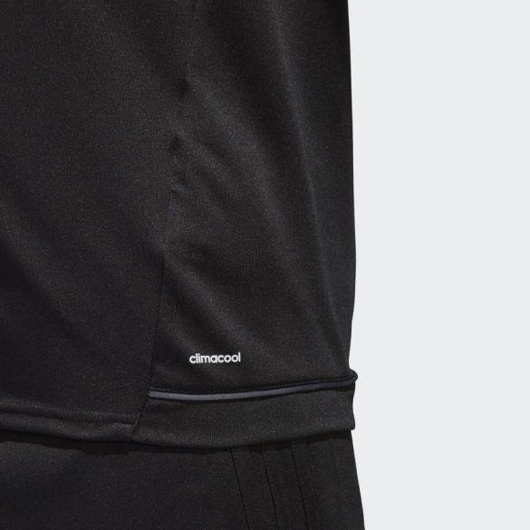 Джемпер Adidas Tiro17 Top BK0292