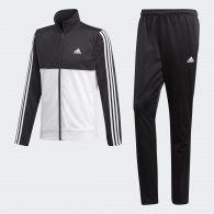 фото Спортивный костюм Adidas Back2Bas BK4091
