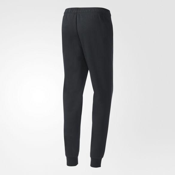 Спортивные брюки Adidas Ess Pant BK7416
