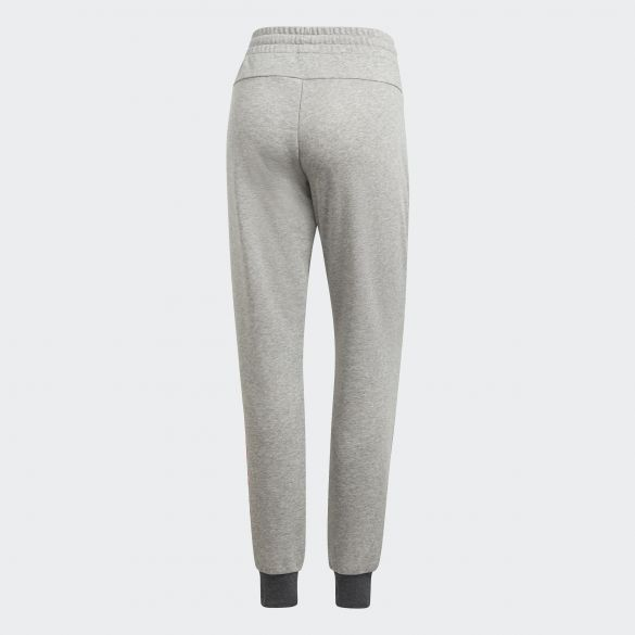Женские брюки Adidas W E Lin Pant DU0700
