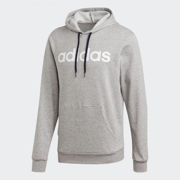 Спортивные костюмы Adidas Mts Co Ho DV2456