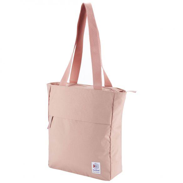 Спортивная сумка Reebok Classics Cl Fo Tote CD6557