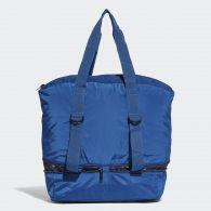 фото Спортивная сумка Adidas Iconic Bag CV9934