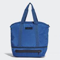 5ef9a61f4472 фото Спортивная сумка Adidas Iconic Bag CV9934 ...