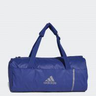 фото Спортивная сумка Adidas Convertible Training DM7782