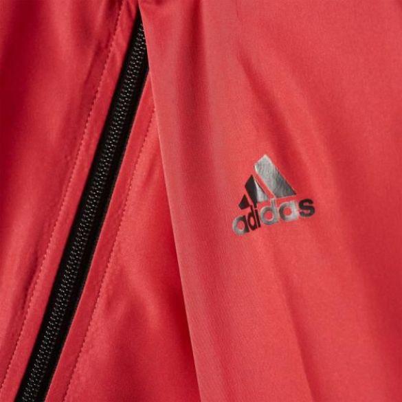 Спортивный костюм Adidas Inf Dy Tm Jogg BK2983