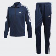 фото Спортивный костюм Adidas Tiro Conavy BK4089