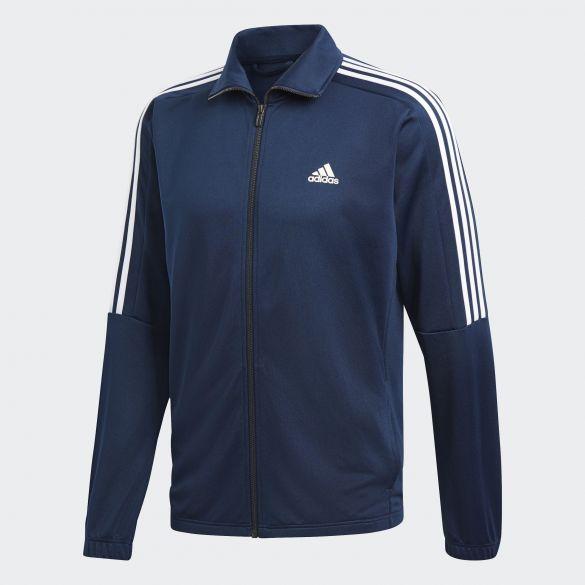 Спортивный костюм Adidas Tiro Conavy BK4089