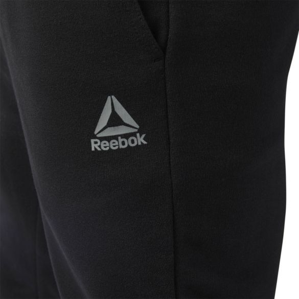 Спортивные брюки Reebok  Track Pant CD5487