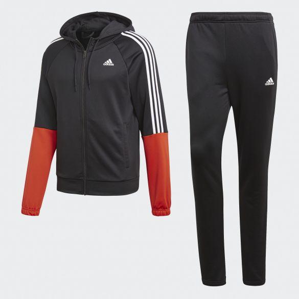 Спортивный костюм Adidas Re Focus CD6371