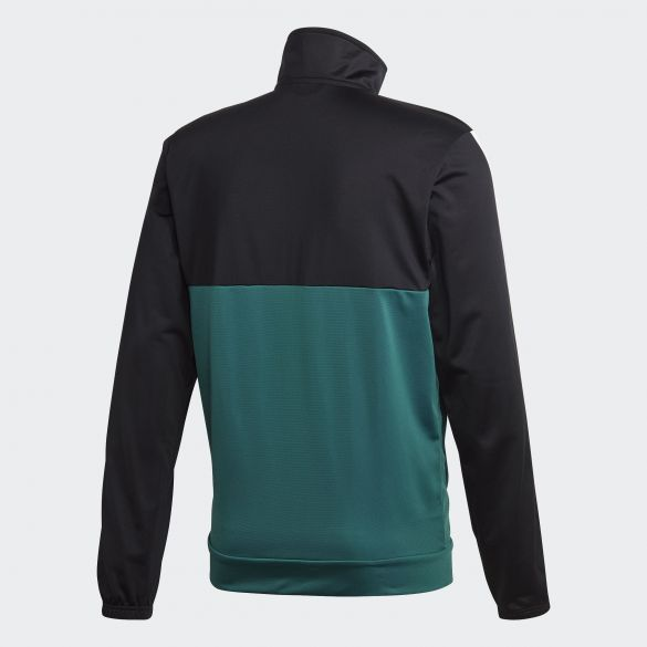 Спортивный костюм Adidas Back2Bas 3s CY2303