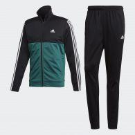фото Спортивный костюм Adidas Back2Bas 3s CY2303